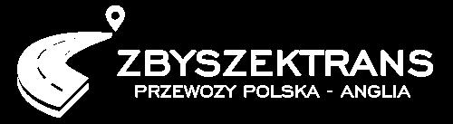 Zbyszek Trans, busy Polska - Anglia, przewozy Polska - Anglia, przeprowadzki międzynarodowe, przewóz zwierząt Polska - Anglia, paczki Polska - Anglia