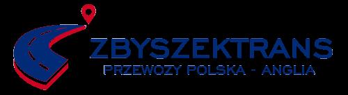 Zbyszek Trans - busy Polska-Anglia,przewozy Polska-Anglia